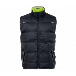 Tingley Workreation™ V26022 Reversible Insulated Work Vest