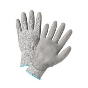West Chester Cut-Resistant Gloves
