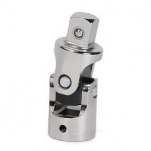 Williams® H-140A Universal Joint, Imperial, 3/4 in Male, 4-1/16 in OAL