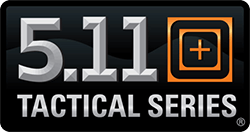 5.11 Tactical Logo